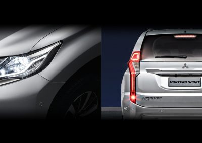 montero-sport_power-side-mirrors