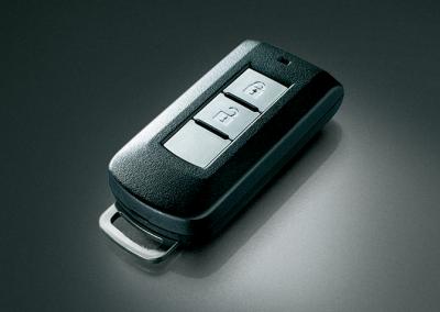 utility_key