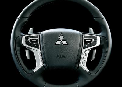 utility_steering